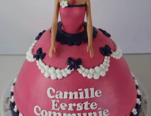barbie 315