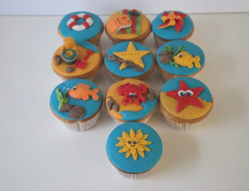 cupcake 379a