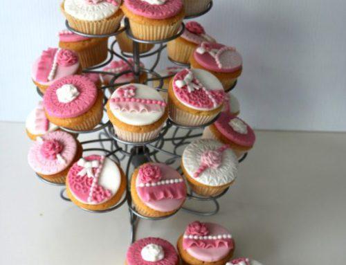 cupcake 395a