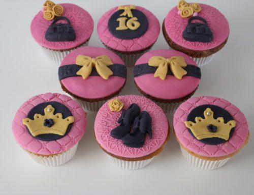 cupcake 425