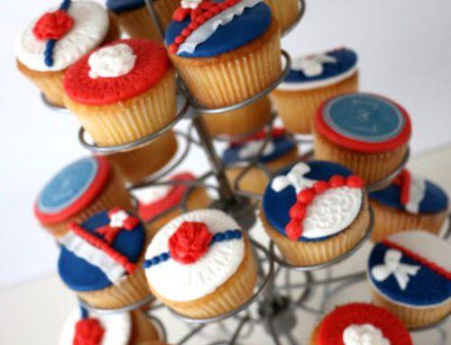 cupcake 427