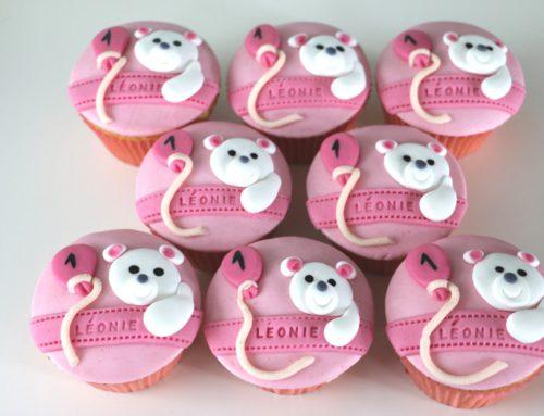 cupcake 459
