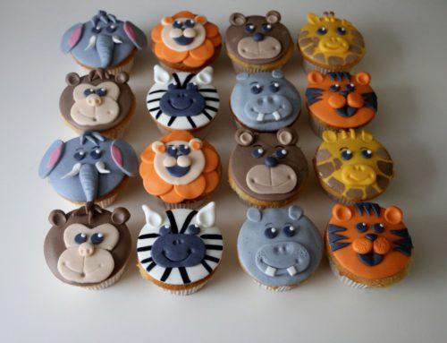 cupcake 462